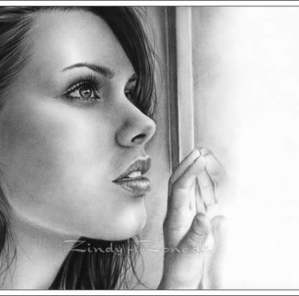 sketch-art-1